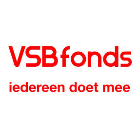 VSB-fonds.jpeg