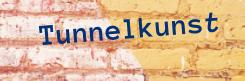 Tunnelkunstlogo.png