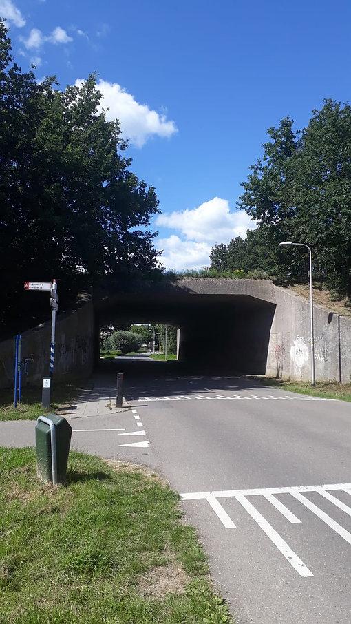 Tunnelkunst1.jpeg