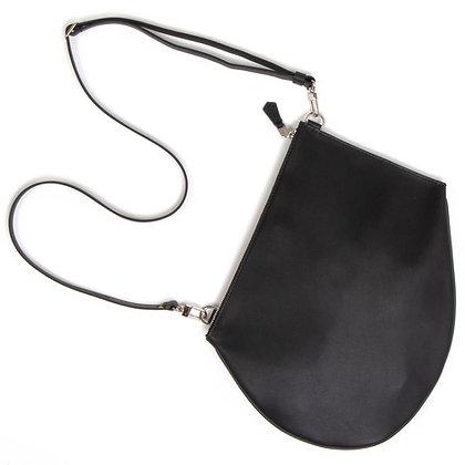 Zip XL - Leather