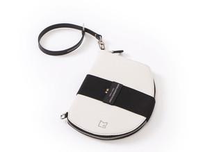 Est-ce que les Pockets remplacent les sacs à main?