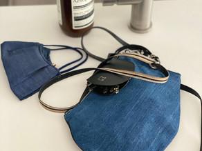 Nos sacs design valent-ils la peine d'être achetés pendant cette période COVID-19 ?