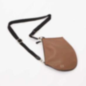 Zip Maxi & Adjustable