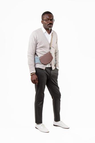 Laurent_Pocket_Maxi_Ebony_Large_Skin_Cro