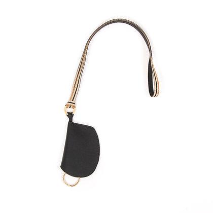 Key Pocket - Gold details edition