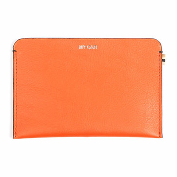 My Car - L. Orange Leather