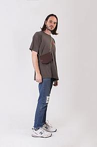 Adrien (Pocket)