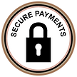 Secure Payments.png