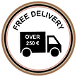 Free Delivery2_.png
