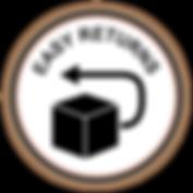 Easy-Returns-MLS.png