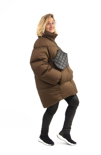 Isabelle_B_Quilted_Zip_Maxi.jpg