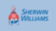 Sherwin Williams sponsors Team Cantore