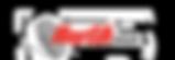 havlik-logo.png