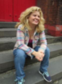 LauraDaniel_steps_8x10_edited.jpg