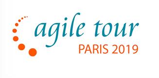 AgileTourParis2019