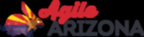 logo_AgileArizona_small.png