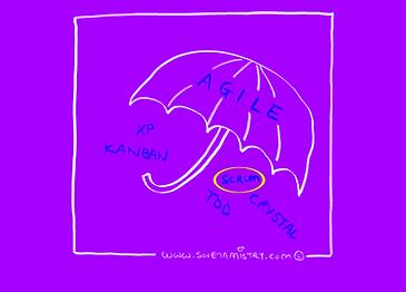 Agile umbrella_edited.png