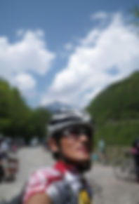 渡辺先生.JPG