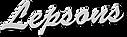 lepsons_logo-chrome1.png