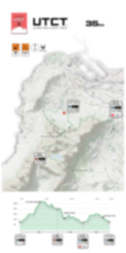 UTCT 35km