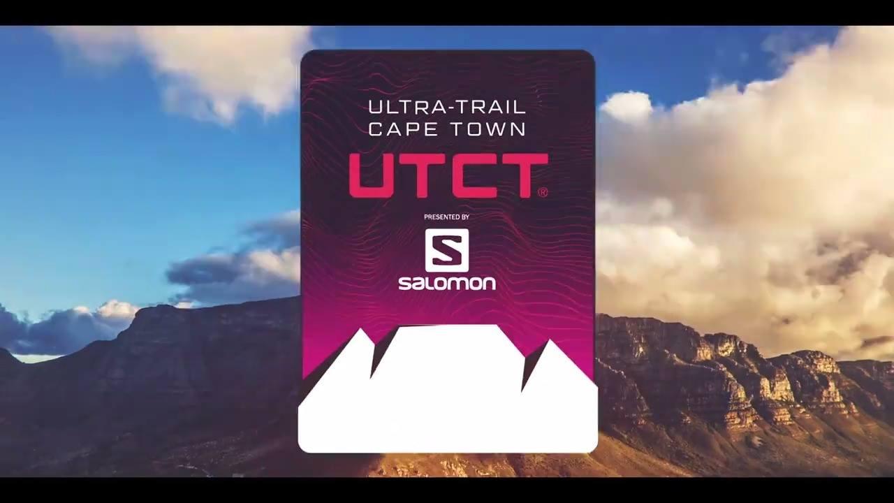 UTCT Launch
