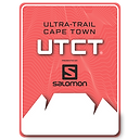 UTCT2018_LOGO_small_RECTANGLE_edited.png