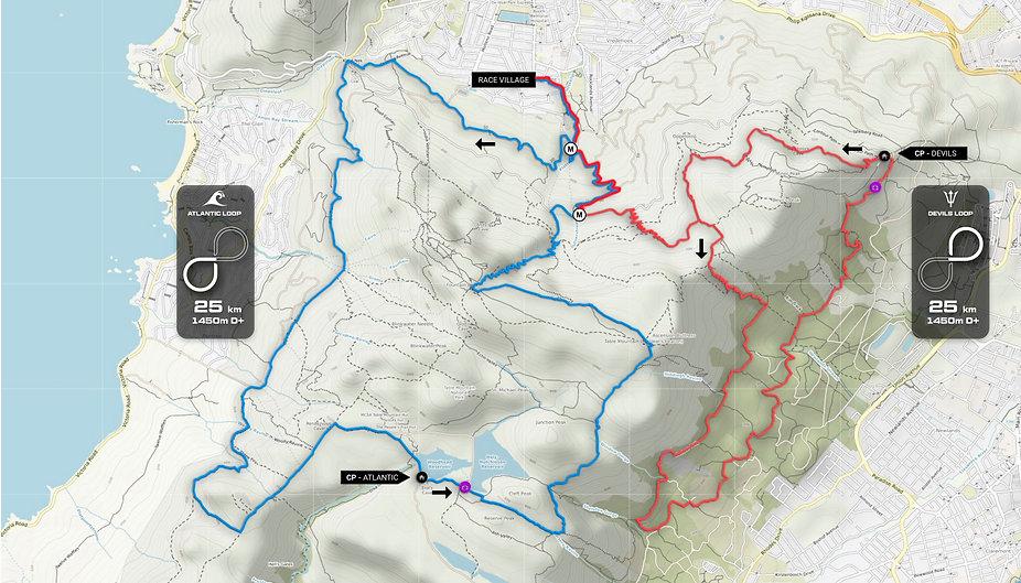 2021_SE Routemap.jpg