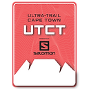UTCT2018_LOGO_small_RECTANGLE.png