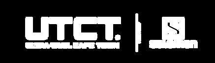 Ultra-trail Cape Town Logo