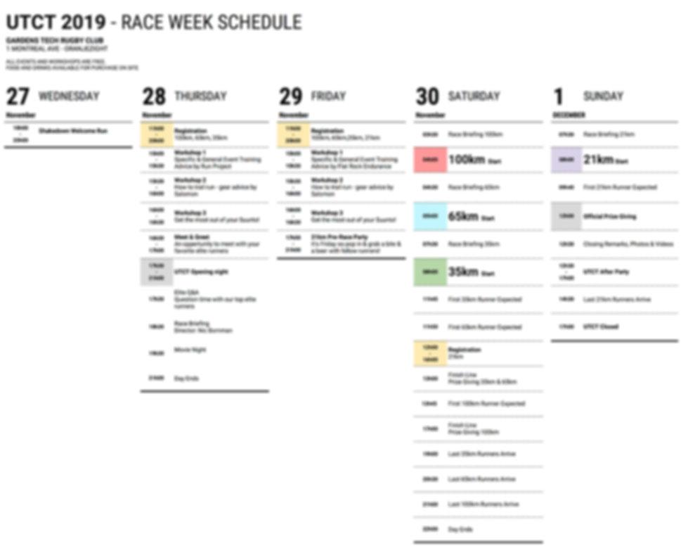 UTCT2019_Race Week Schedule_edited.jpg