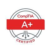 Aplus Logo Certified.jpg