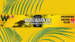 WARGWARN UK