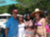 a-beach photo.jpg