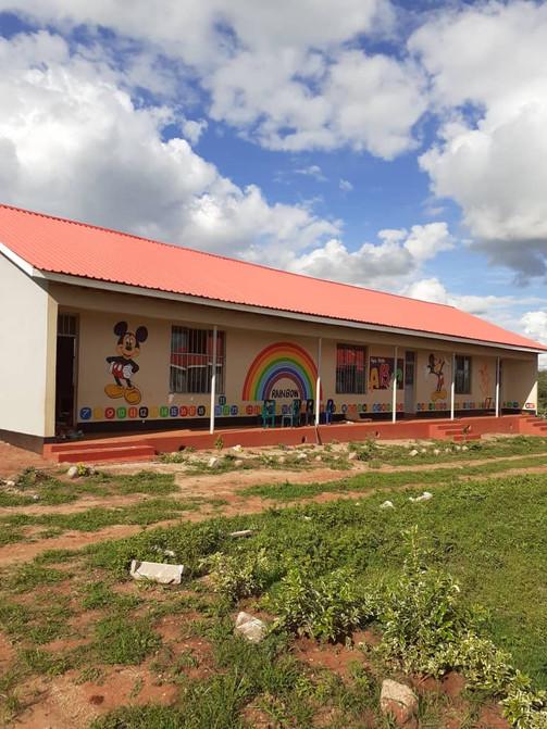 school wing.JPG