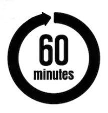 60min.jpg