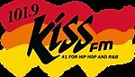 logo_kiss1.png