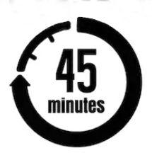 45min.jpg
