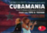 participation stages cubamania yosvani afrocubamania bordeaux