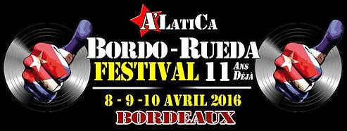 participation bordo rueda festival yosvani bordeaux cohiba salsa afrocubamania
