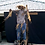 Thumbnail: Animated scarecrow rotten