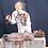 Thumbnail: Animated eaten alive