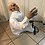 Thumbnail: Animatronic realistic zombie half