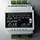 Thumbnail: EZ - Series 3 channel output expansion module rs-485 controlled
