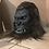 Thumbnail: Gorilla Kong head display
