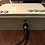 Thumbnail: PLC touch programmable controller ,