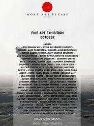 Fine art poster 2.jpg