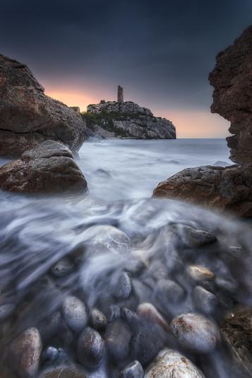 Anto Camacho - Magic Moments, Spain
