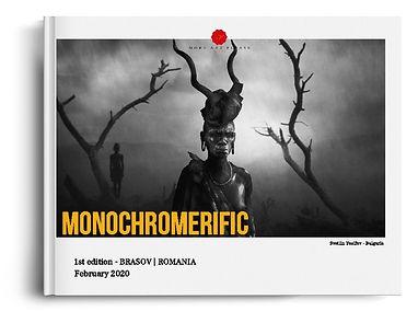 Monochromerific.jpg