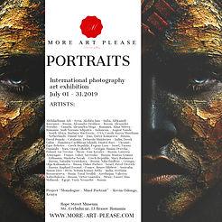 Portraits Poster .jpg