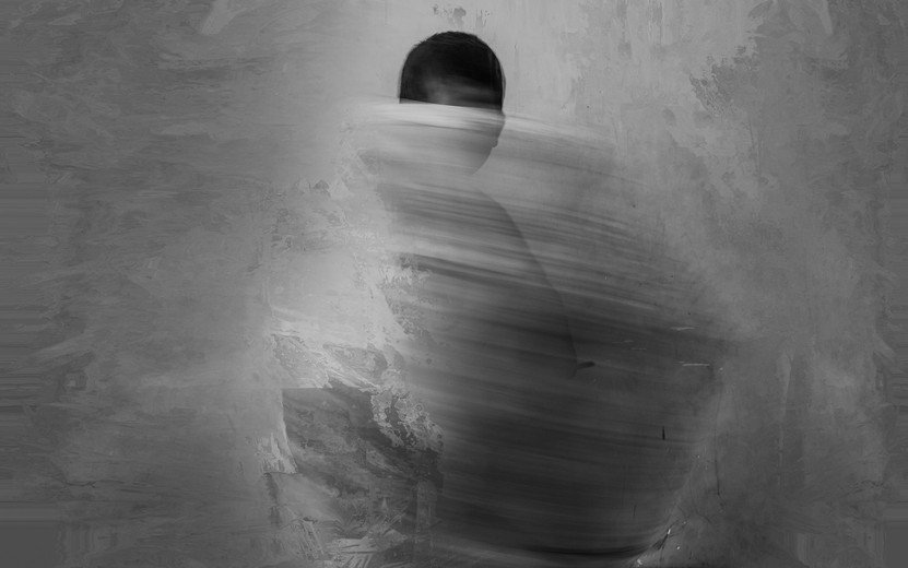 Hossein Arabzadeh - Iran.jpg